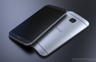 ۵ راه برای افزایش طول عمر باتری HTC One M9