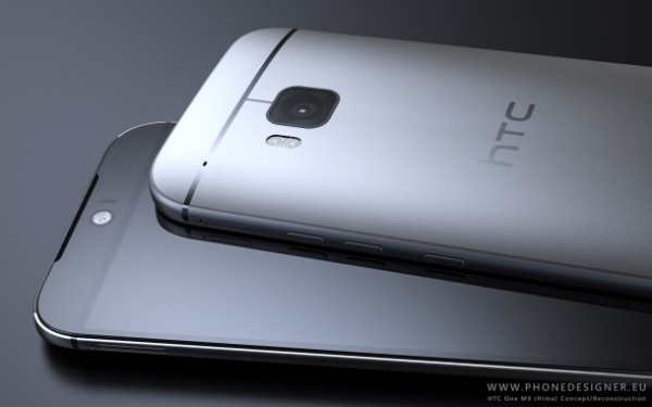 HTC-One-M9-renders-this-phone-is-on-fire-610x381