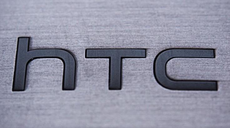 مشخصات HTC One X9 منتشر شد