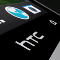 HTC-One-mini-specs-confirmed-by-GFX-Bench.jpg