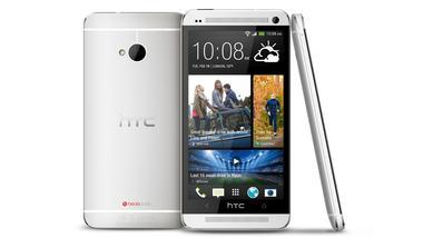 HTC-One_Silver_3V-380-75