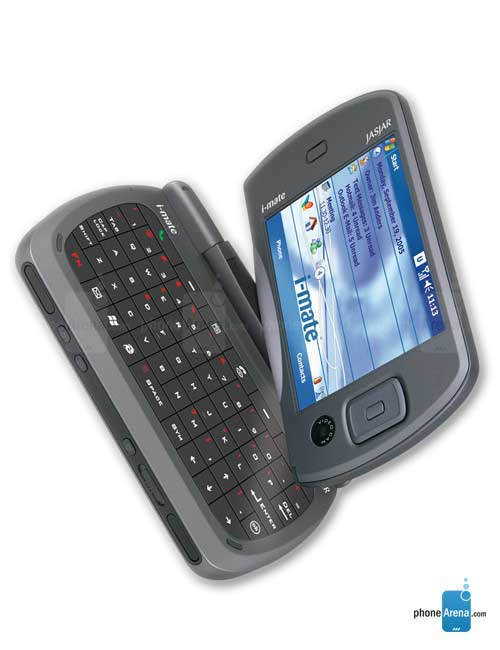 HTC-Universal-0