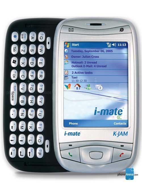 HTC-Wizard-0
