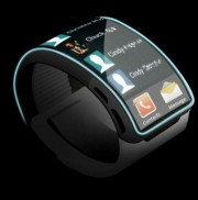 HTC-smartwatch-functional-with-no-gimmicks-questioned