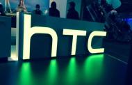 شرکت اچتیسی از سه گوشی هوشمند در سه ماهه اول سال آینده رونمایی خواهد کرد
