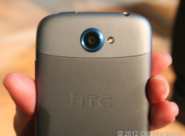 HTCOneS_camera_CloseUp_270x198