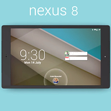 HTCs-Nexus-8-tablet-to-be-an-Android-L-poster-boy-64-bit-Tegra-4-GB-of-RAM-and-8-MP-camera