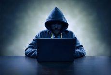 هشدار کارشناسان مبنی بر جاسوسی لپتاپ های HP از کاربران