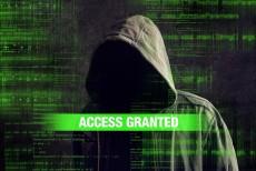 خطرات استفاده از فیلترشکن VPN