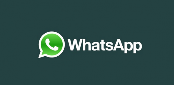 Hackers-Can-Decrypt-Your-WhatsApp-Messages-Expert-Warns