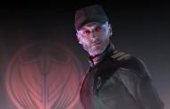 مایکروسافت بازی  Halo Wars 2 را مطابق خواست کاربران تغییر می دهد