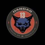 Hangar-13-logo