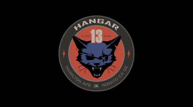 Hangar 13 برروی یک عنوان اکشن برای PS4,PC,XBOX ONE مشغول به کار است