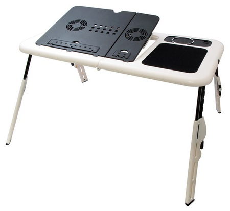 Hanwha-SL-888-Laptop-Cooling-Stand