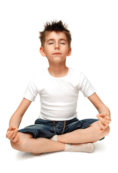Health-Kids-Yoga1