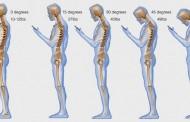 بیماری هایی که کاربران با استفاده از تلفن همراه مبتلا می شوند