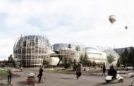 آشنایی با تکنولوژی های شهری مدرن به کار رفته در شهر هلسینکی