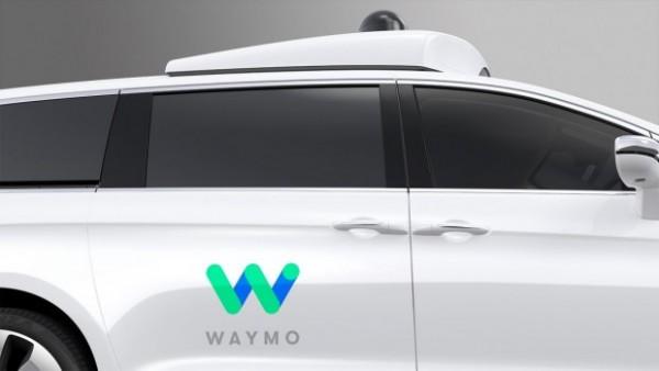 heres-googles-new-self-driving-minivan