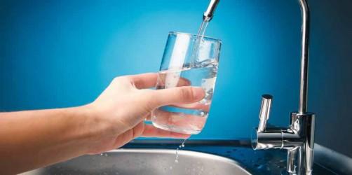 ۹ پیشرفت چشم گیر در فناوری تصفیه آب جهان