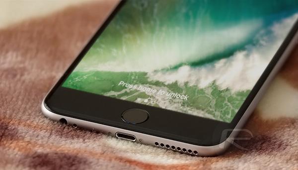 آزاردهنده ترین مشکل iOS 10 را چگونه حل کنیم
