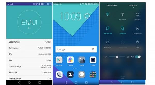 چگونه در گوشی های Huawei تم جدید نصب کنیم؟یکی از ساده ترین و مرسوم ترین روش ها برای نصب تم های جدید در اسمارت فون های  هوآوی استفاده از تم های اصلی این کمپانی است که می توانید از طریق ...