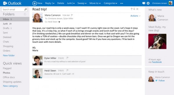 Hotmail-Is-Officially-Dead