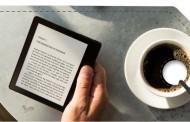 راهنمای خرید بهترین کتاب خوان یا Ebook Reader