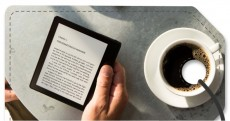 how-to-buy-best-ebook-reader1