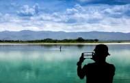 چگونه با گوشی عکس های حرفه ای بگیریم؟