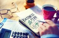 چگونه دیدگاه ها و نگرش ها مانع موفقیت در کسب و کار  می شوند
