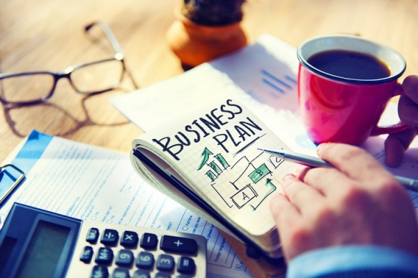 How the views and attitudes hinder business success be