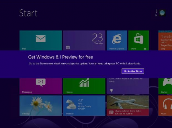 How-to-Correctly-Install-Windows-8-1-Preview-2
