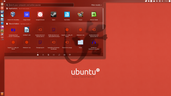 How-to-Fix-Unity-Panel-Constantly-Freezing-in-Ubuntu-13-10-394969-2