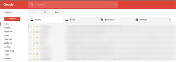 How to Get Notifications for Only the Emails You Care About in Gmail