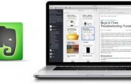 راهنمای انتقال یادداشت های Evernote به macOS