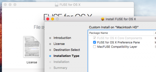 how-to-write-to-ntfs-drives-on-a-mac