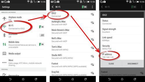 How-to-find-IP-address-Android_thumb