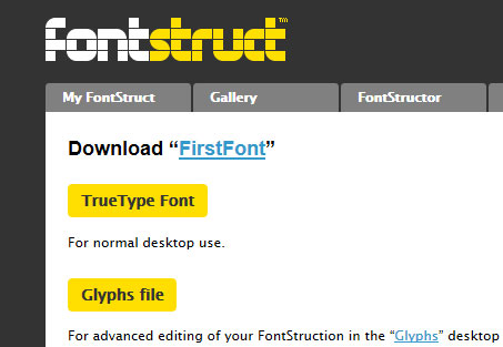 How-to-make-a-font-FontStruct-Step-10