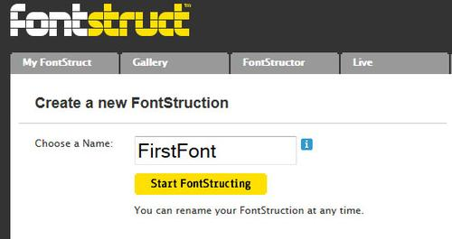 How-to-make-a-font-FontStruct-Step-3_thumb