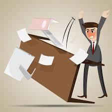 چگونه تاثیرات مخرب کارمندان منفی نگر را کاهش دهیم؟