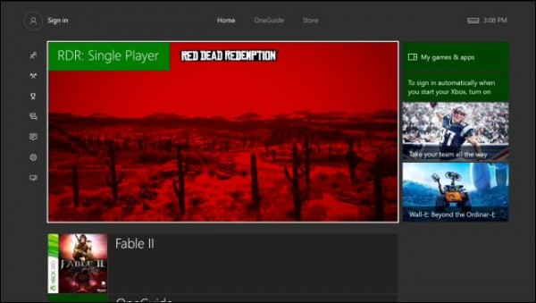 How to play the Xbox 360 on Xbox One run