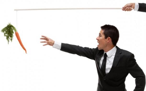 چگونه به جای کارهای سخت، هوشمندانه شغل خود را مدیریت کنیم؟