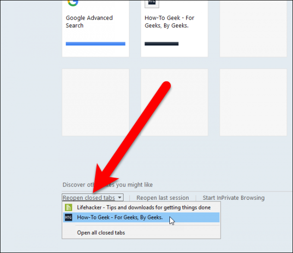 how-to-retrieve-web-pages-in-multiple-browsers-may-be-closed-ie1