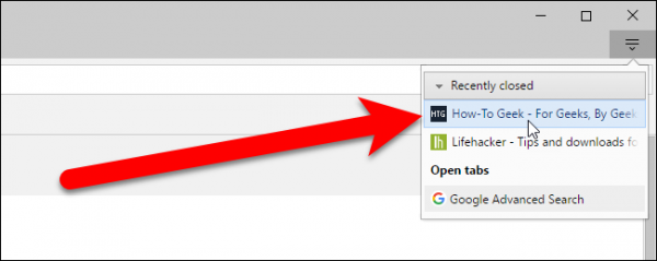 how-to-retrieve-web-pages-in-multiple-browsers-may-be-closed-opera1