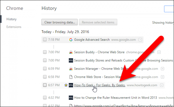 how-to-retrieve-web-pages-in-multiple-browsers-may-be-closed-chrom1