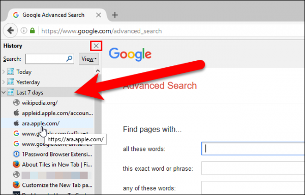 how-to-retrieve-web-pages-in-multiple-browsers-may-be-closed-firefox1
