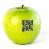 چگونه کدهای QR را با iOS اسکن کنیم