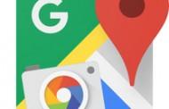 راهنمای استفاده از قابلیت اشتراک گذاری تصاویر در Google Maps