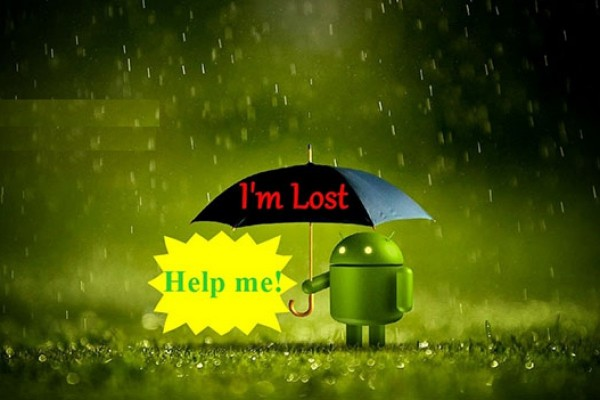 how-to-use-google-search-to-find-lost-android-phone