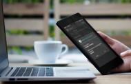 ۳ روش ساده برای اشتراک گذاری اینترنت موبایل بر روی لپ تاپ و PC